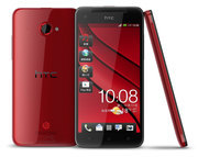 Смартфон HTC HTC Смартфон HTC Butterfly Red - Зеленоград