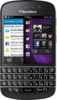 BlackBerry Q10 - Зеленоград