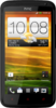HTC One X+ 64GB - Зеленоград