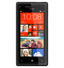 Смартфон HTC Windows Phone 8X Black - Зеленоград