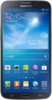 Samsung Galaxy Mega 6.3 i9205 8GB - Зеленоград