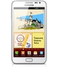 Смартфон Samsung Galaxy Note N7000 16Gb 16 ГБ - Зеленоград