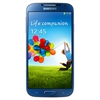 Смартфон Samsung Galaxy S4 GT-I9505 16Gb - Зеленоград