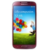 Смартфон Samsung Galaxy S4 GT-i9505 16 Gb - Зеленоград