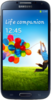 Samsung Galaxy S4 i9505 16GB - Зеленоград