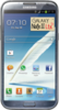 Samsung N7105 Galaxy Note 2 16GB - Зеленоград